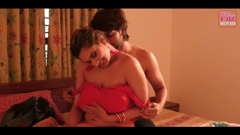 Sarla Bhabhi Hindi Fliz movie series hot photos Navel Queens