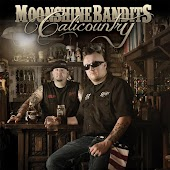 We All Country (feat. Colt Ford, Sarah Ross & Charlie Farley)