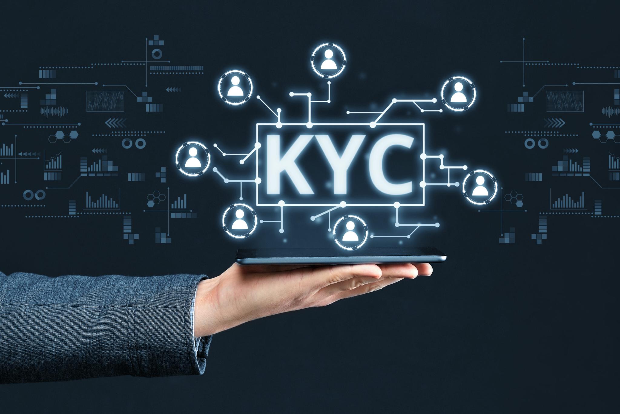Tại sao eKYC phổ biến trong lĩnh vực ngân hàng