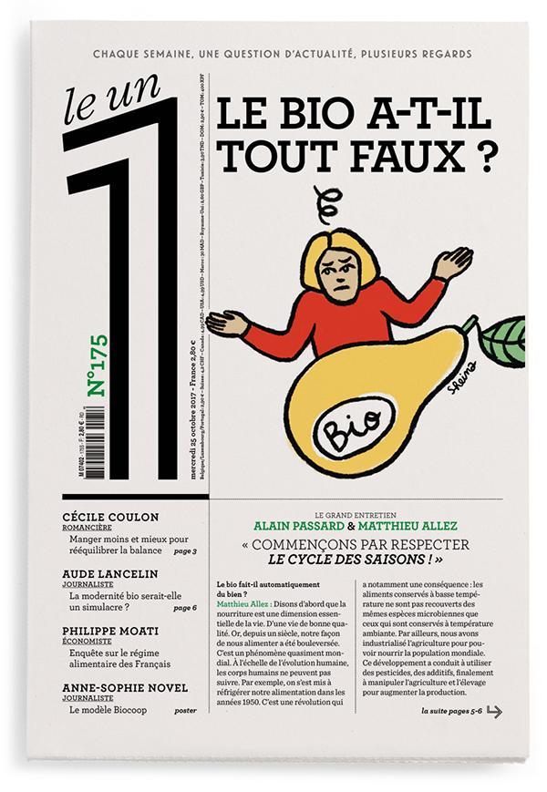 https://le1hebdo.fr/medias/articles/numeros/maq175le1-vignette-copie_1508844272.jpg