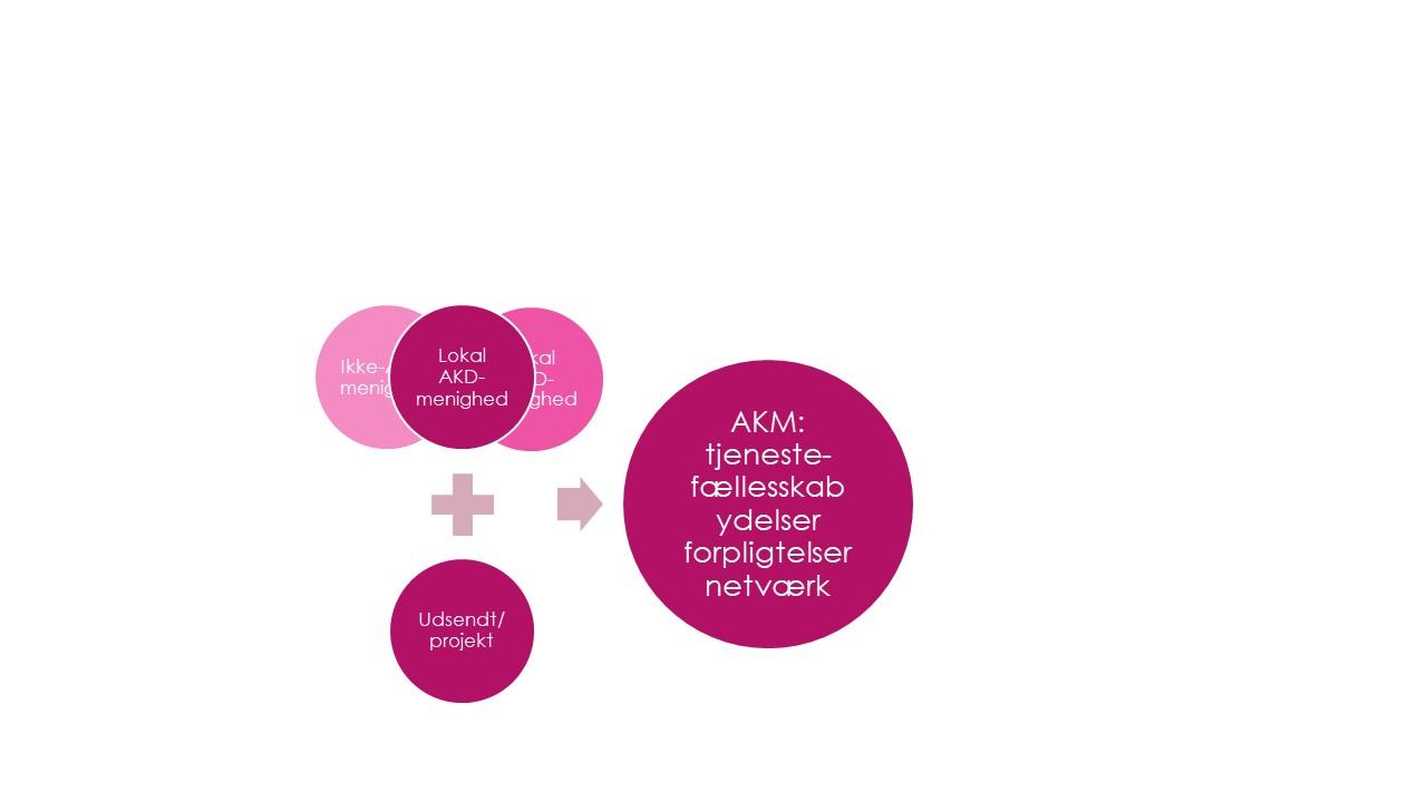 Forstå AKMs struktur1.jpg