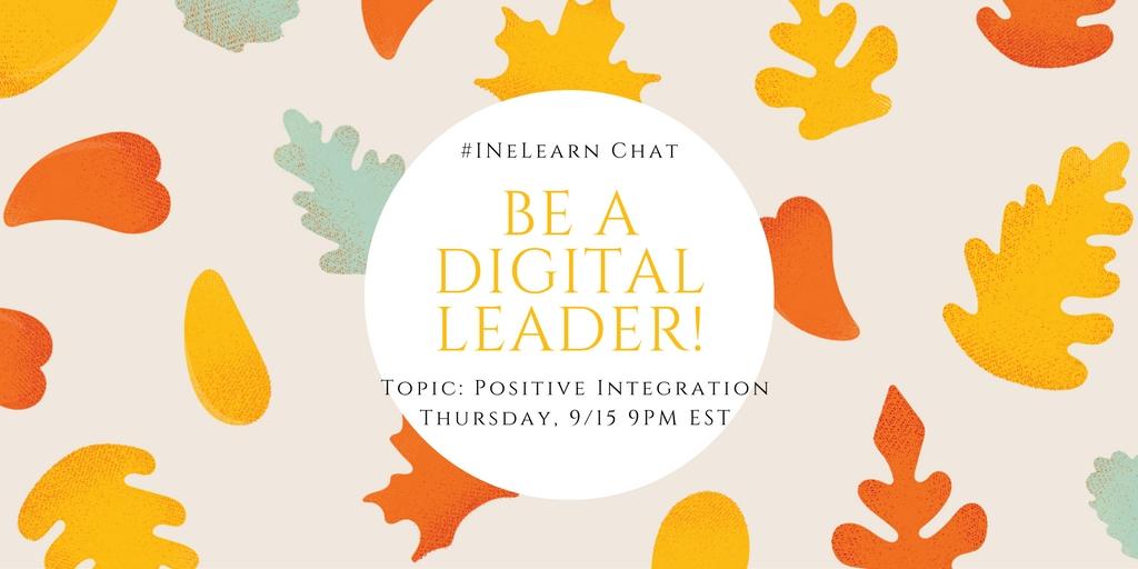 #INeLearn Chat 9-15-16.jpg