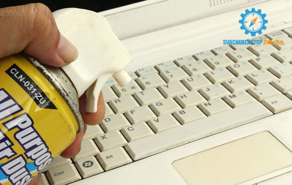 cach-sua-chua-ban-phim-laptop-8