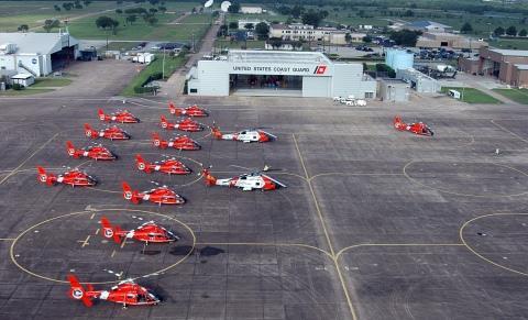 C:UsersCoeffDesktopArmy Base PicsAviation Training Center Coast Guard Base in Mobile, ALatc-mobile.jpg
