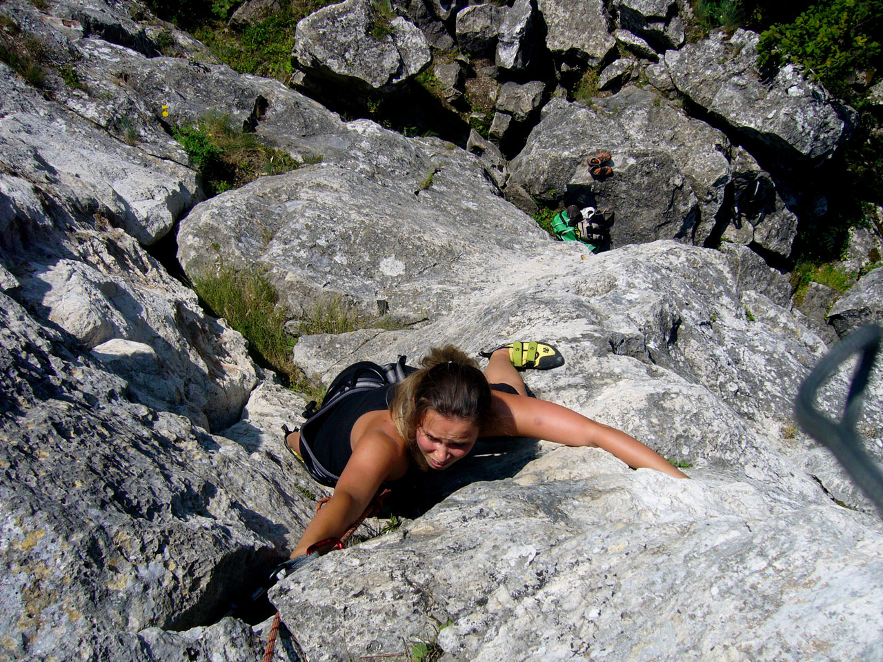 rock climbing a.jpg