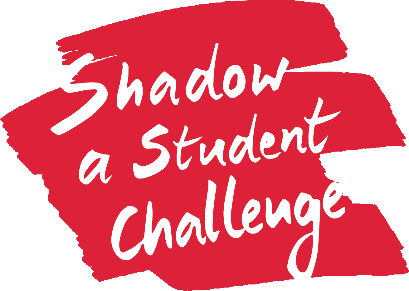 Image result for shadow a student