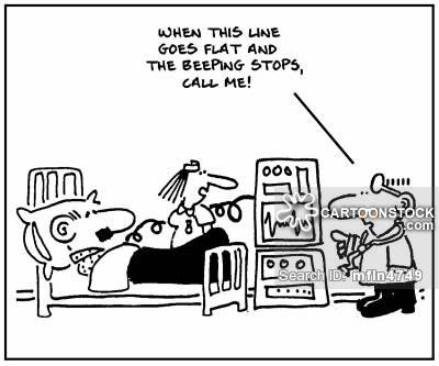 Image result for life support unit cartoons