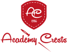 Academy Crests Promotional Clothing Company