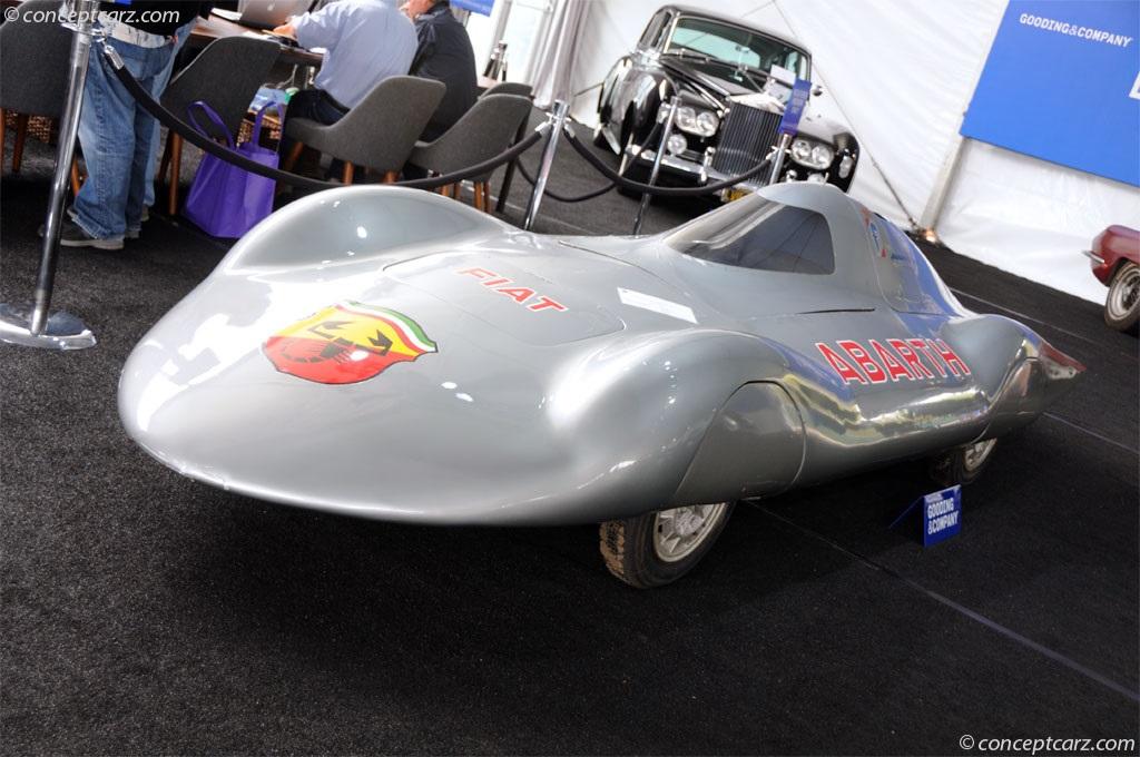 60-Fiat-Abarth-1000-DV-16-GCM-01.jpg