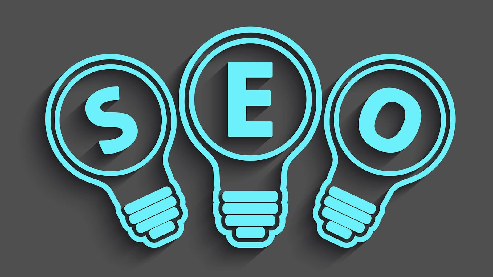 SEO: Search Engine Optimization - The process of linking other websites to link to your webpages is known as Link Building. Links can act as votes or some other people vouching for your website by sharing their good experience with your website. And Link building is regarded as one of the most reliable strategies of creating SEO-friendly content.