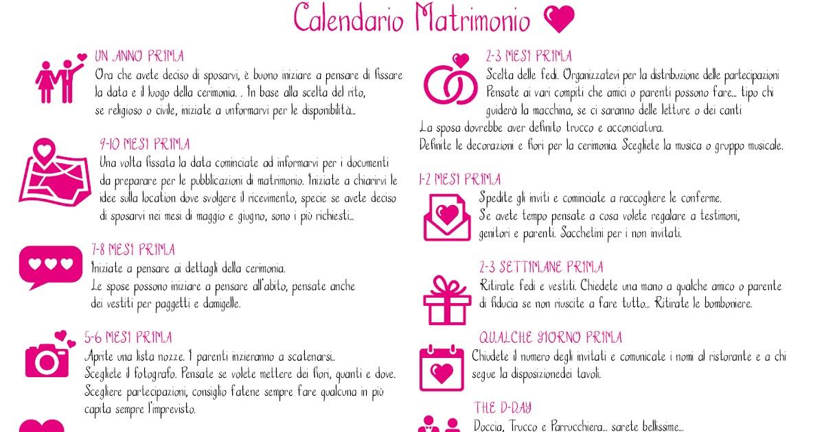 Partecipazioni Matrimonio Per Non Invitati.Calendario Matrimonio Jpg Google Drive