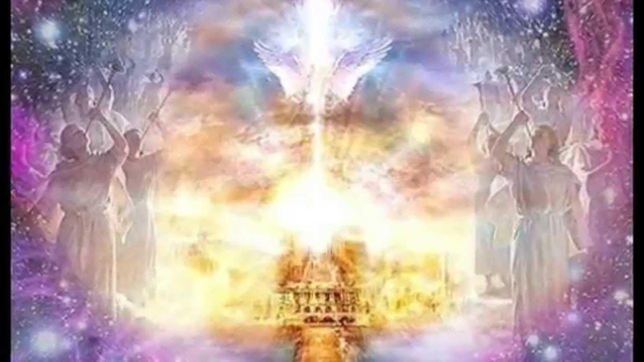 holy city new jerusalem - Google Search | Geloof, Afbeeldingen, Jezus