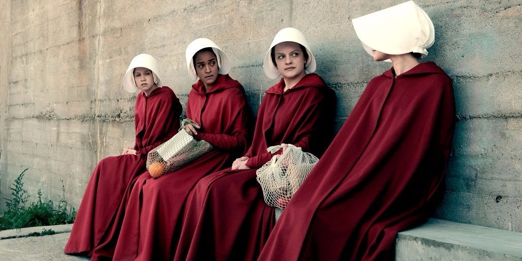 the-handmaids-tale-was-amazons-most-read-fiction-book-of-the-summer--here-are-the-others.jpg
