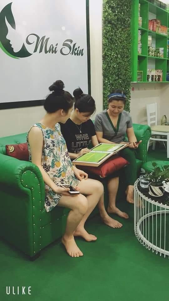Lương Hiền: Cô kĩ sư trồng trọt trở thành nữ giám đốc chi nhánh tài ba - Ảnh 11