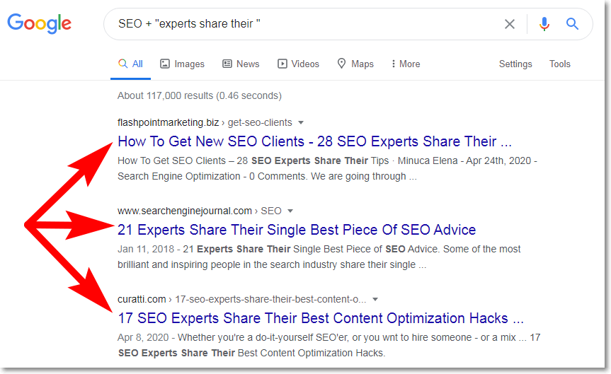 Link building strategy (16)