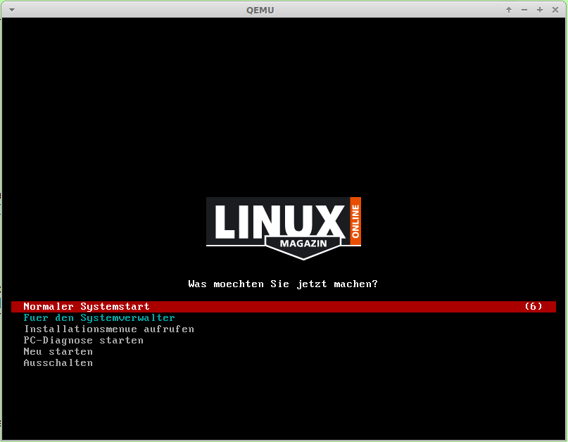 ipxe-qemu-demo2-menu.png