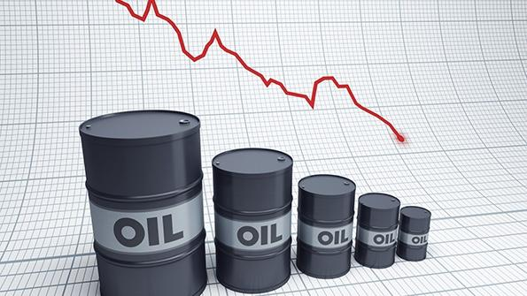 Oil prices reverse loss trend, Brent crude sells $51.91p/b ...