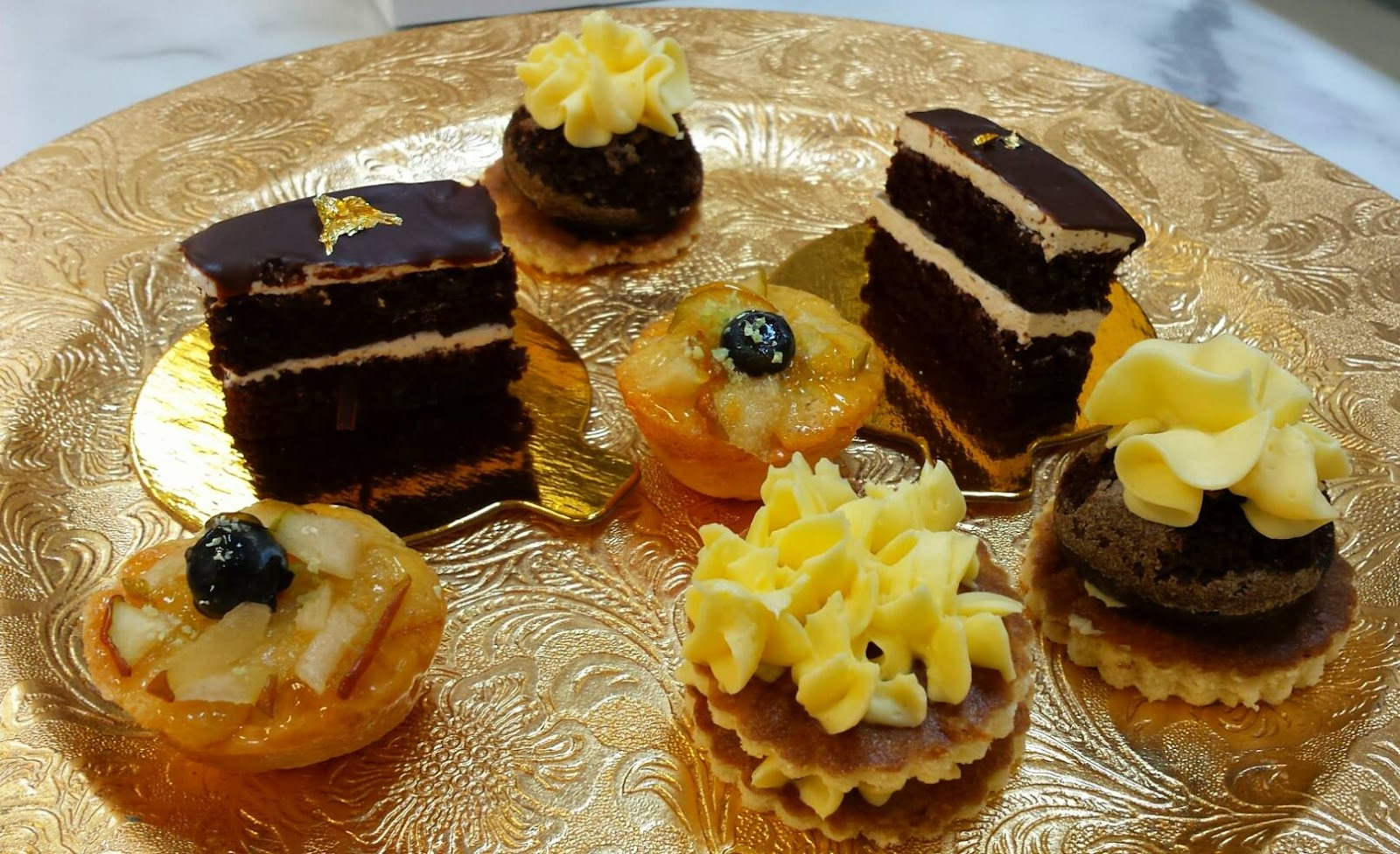 fetching free at home date ideas. dessert and food Date Ideas  Venues in Davenport Her Campus