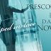 Release Blitz - Wrapped In Lace by Prescott Lane  @prescottlane1