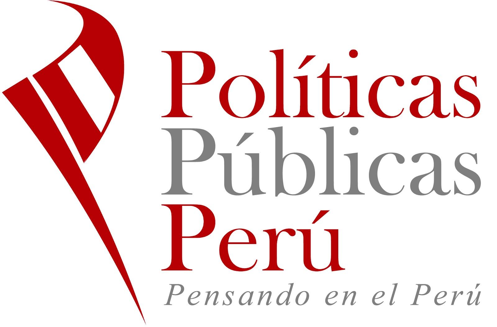 Politicas_1a-1.jpg