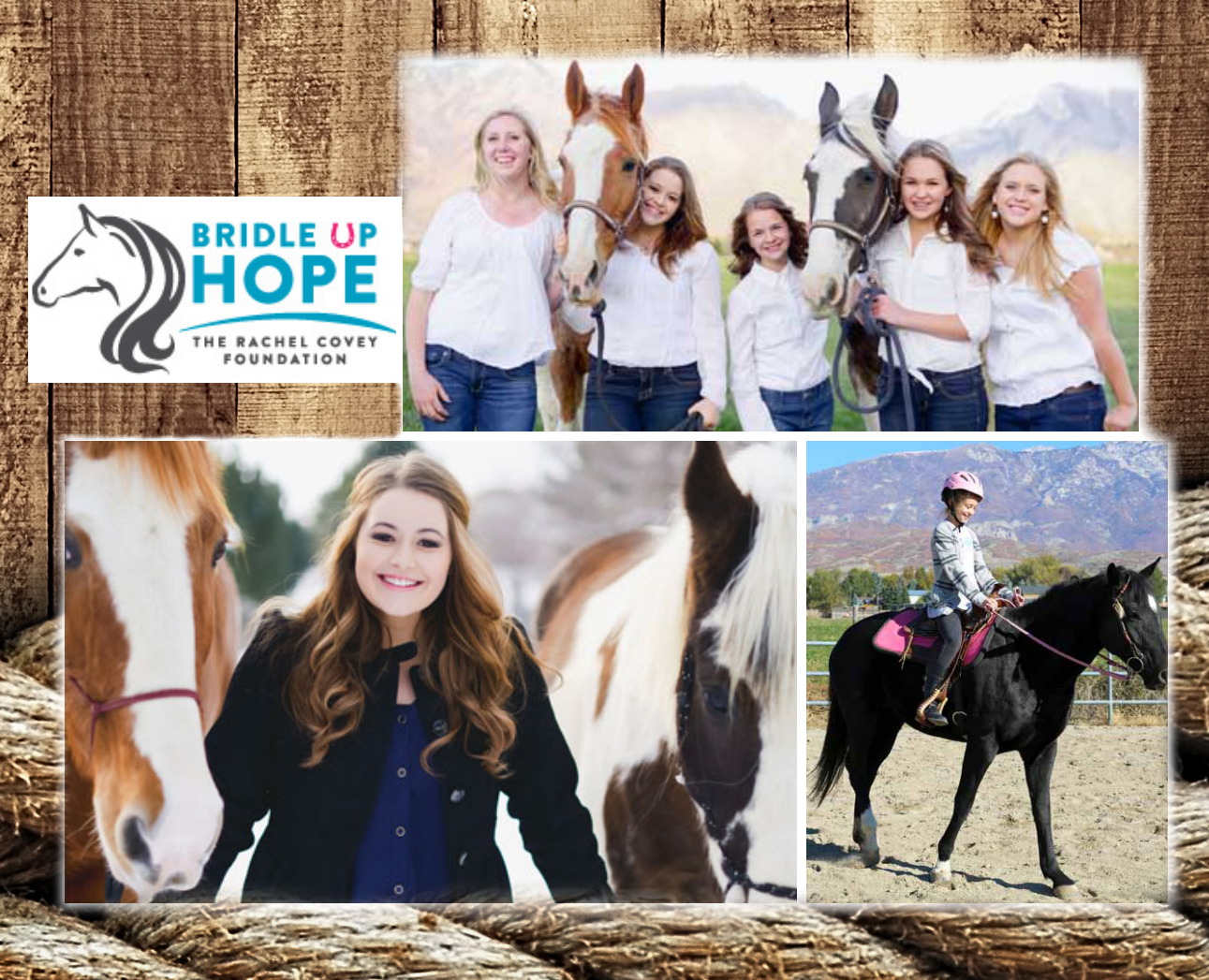 DownEast Blog - Bridle Hope Collage.jpg