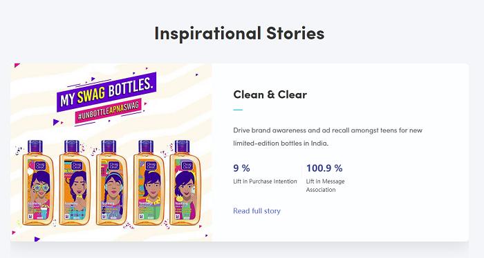 TikTok voedt marketeers op, Google kopieert Pinterest