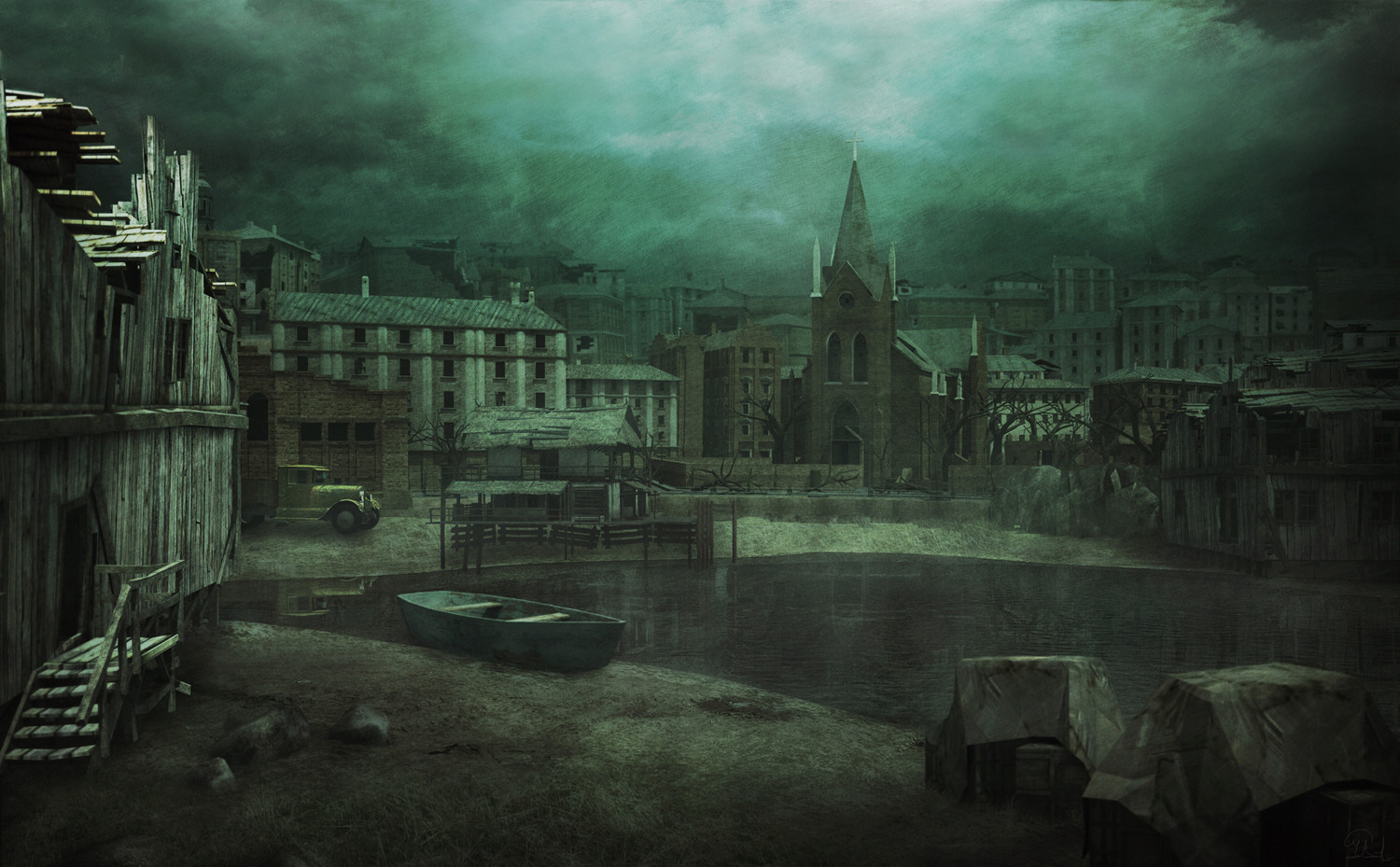 mihail-bila-innsmouth-waterfront-small.jpg