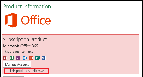D:\anjali content work\blogs\microsoft blogs\How do you fix Microsoft unlicensed product error.png