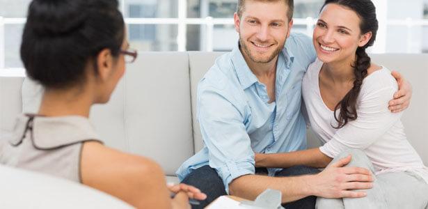 superar un divorcio o ruptura y evitarlo