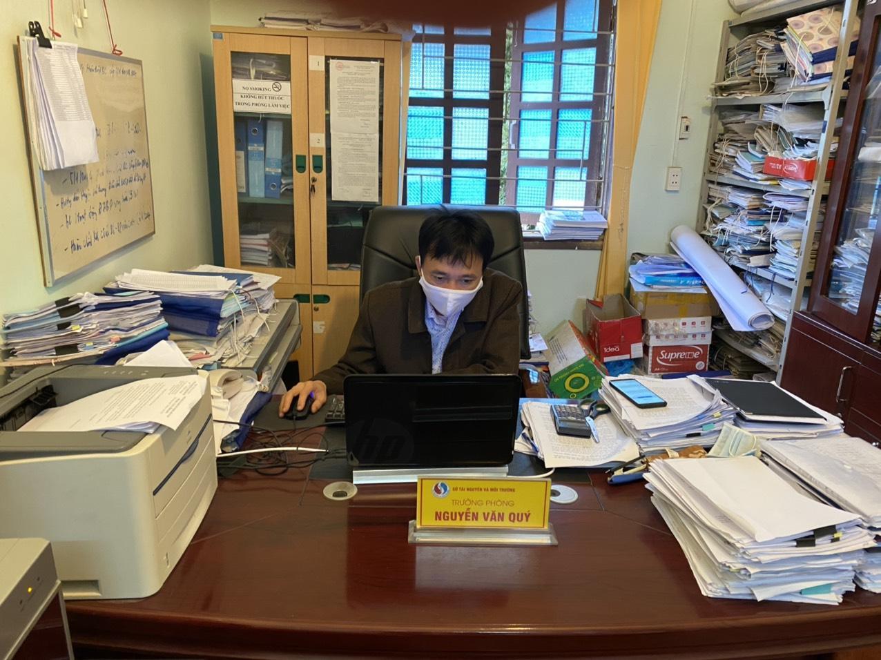 D:\Văn phòng\Tổng hợp bài viết 2019\2020\4f25f8416ff294accde3.jpg