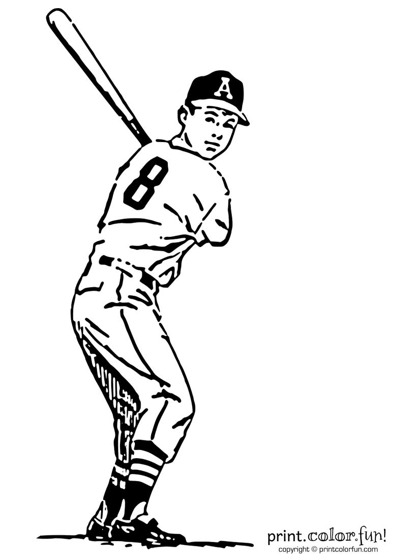 baseball-player.png