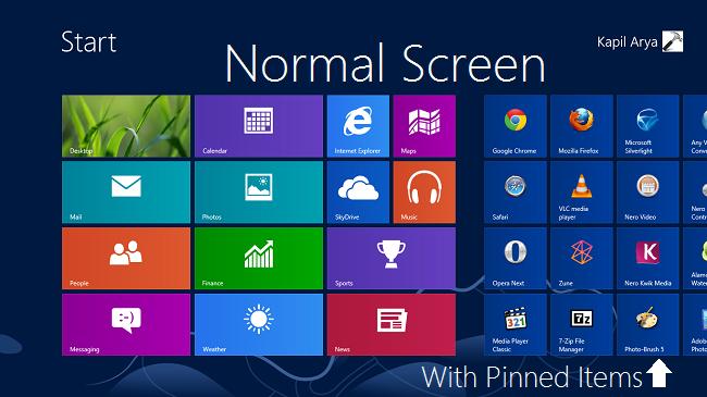 Reset-Start-Screen-Windows-8.png