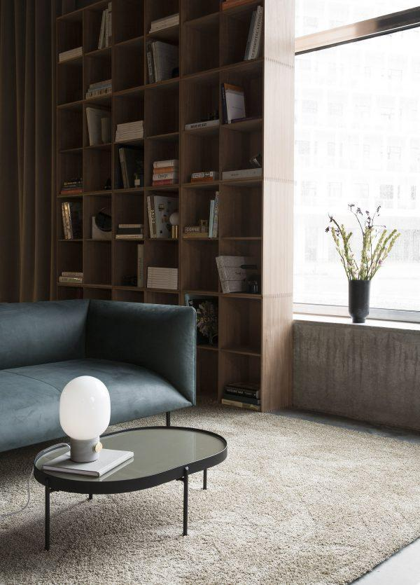 http://cdn.home-designing.com/wp-content/uploads/2021/04/oval-black-coffee-table-with-green-glass-tabletop-38-inch-minimalist-living-room-furniture-ideas-and-inspiration-designer-furniture-for-sale-online-600x835.jpg