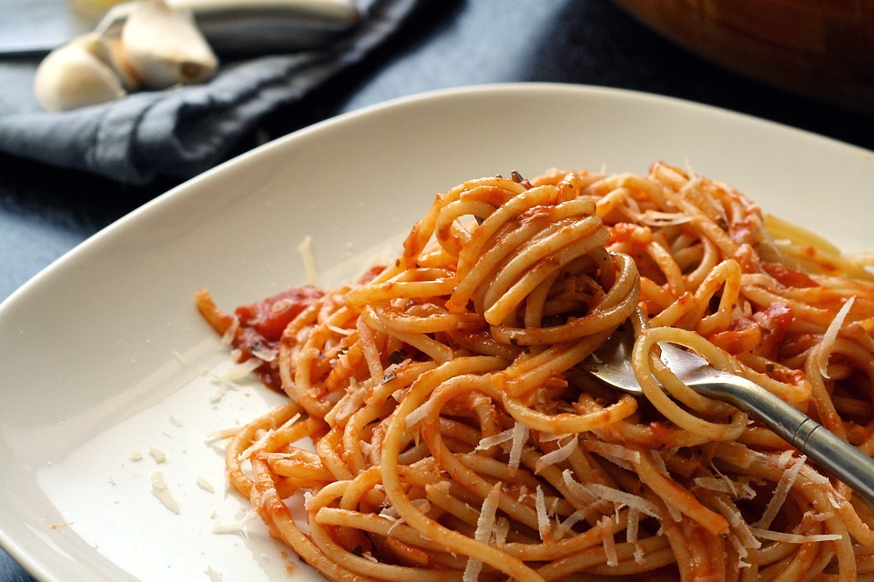 Tomato-Pasta-Cuisine-Italian-Food-Spaghetti-Sauce-1463928.jpg
