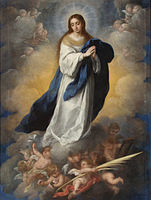 151px-Bartolomé_Esteban_Murillo_-_La_Inmaculada_Concepción_del_espejo.jpg