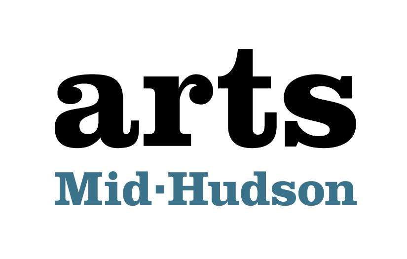 www.artsmidhudson.org