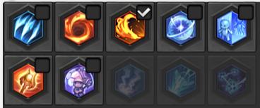 Maplestory 2 Wizard Build Guide - FIRE, FIRE, FIRE 5