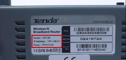 b 0z iP2WCX3R ZzY4WXLsZ6L1FaA1TKXUHVkuqCdxTCJ8CDkKayuWKfzENctOlhbYqTnapwhqykife6Nog4W7ZardgDQi9Mwtrv8qXiI65M4AWT0pUhkWrsL7BgJ7XKSIVZ8Tzz - TENDA