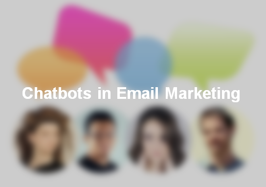 email-marketing-techniques-2019