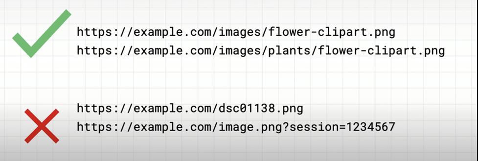 ví dụ về cấu trúc url tải lên tệp của google