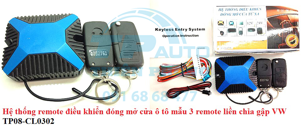 mẫu 3 remote liền chìa gập VW TP08-CL0302p.jpg