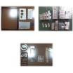 大和金属工業株式会社 事業紹介 製品画像