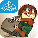 The Trip Little Critter apk