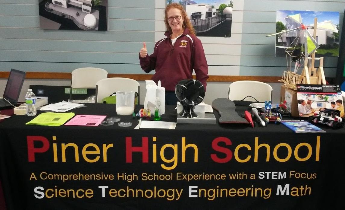 PHS STEM banner n me.jpg