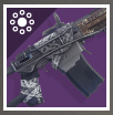 BEST Voidwalker Warlock Build In Destiny 2 For PvE 19