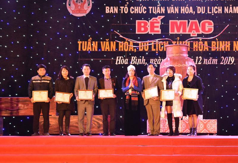 http://baohoabinh.com.vn/Includes/NewsDetail/12_2019/dt_101220192242_1-dsc_0053dfd.jpg
