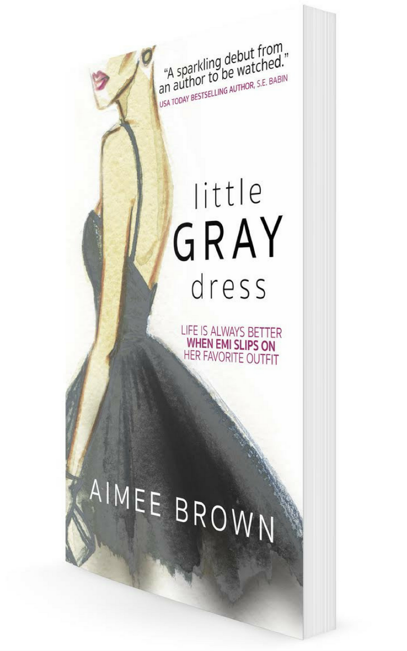 http://authoraimeebrown.com/wp-content/uploads/2017/05/Little-Gray-Dress-Cover.png
