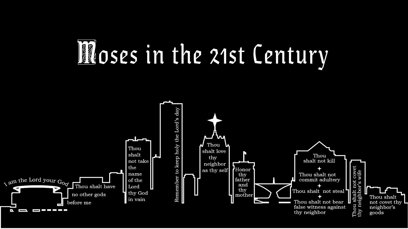 Moses_21st_century_redo_no_date.jpg