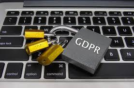 A comprehensive guide to the General Data Protection Regulation (GDPR)