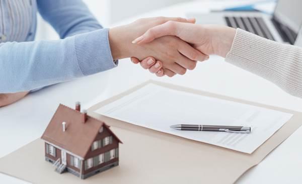 Ưu, nhược điểm của 2 hình thức giải ngân vay vốn mua nhà